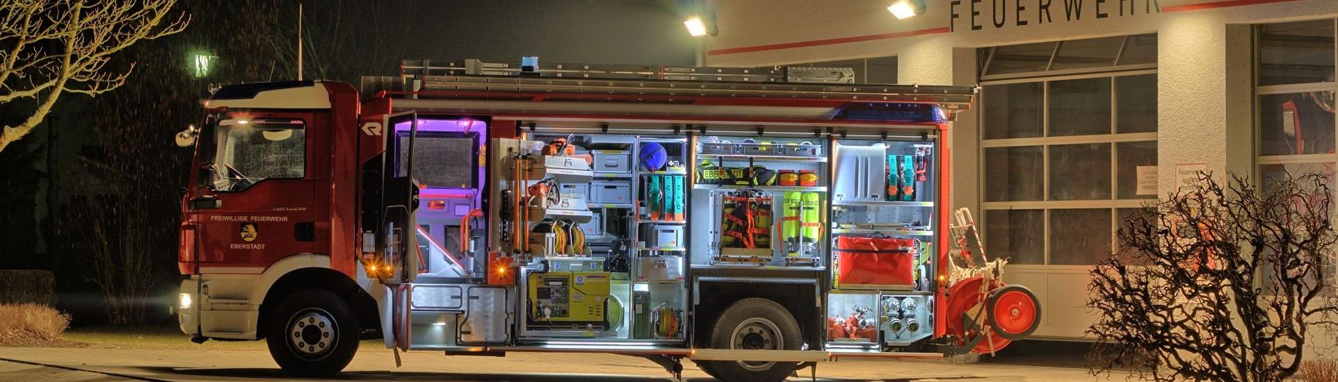 (c) 2015 Thomas Kloppholz - Erstellt für die Freiwillige Feuerwehr Eberstadt
