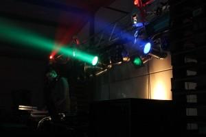 2013-Feiernight-008